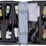 Beer onto a Flight in your Checked Luggage