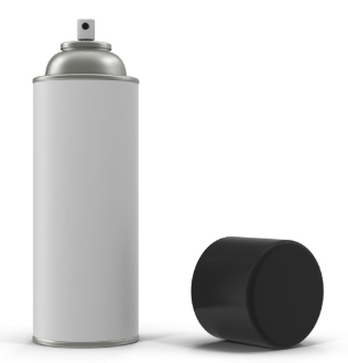 Will Aerosol Cans Explode in Checked Luggage