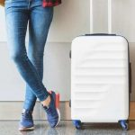Rules and Regulations Regarding Bringing Perfume in Checked Luggage